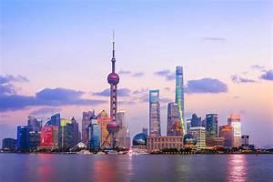 Circuit En Chine : 14 circuit yunnan aux confins de la chine 29 jours d part le 7 octobre 2019 china roads ~ Medecine-chirurgie-esthetiques.com Avis de Voitures