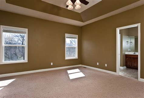 Light Brown Wall Paint  10 Facts To Consider Warisan