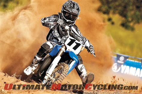 pro am motocross 2012 ama pro am motocross schedule ultimate motorcycling