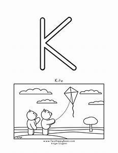 kite runner sparknotes chapter 14 manchester metropolitan university creative writing staff kite runner sparknotes chapter 14