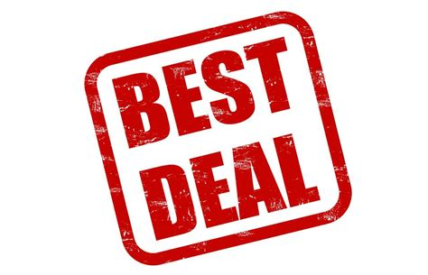 8 Tips On How To Get The Best Deals On Trampolines