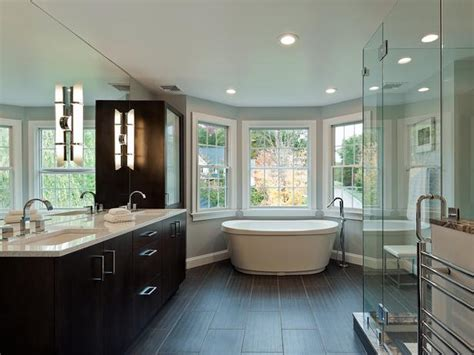 Spa Inspired Bathrooms by 15 Dreamy Spa Inspired Bathrooms Page 14 Rooms Home