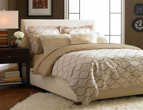 How To Your In Bed by Cambria By The Well Dressed Bed Beddingsuperstore