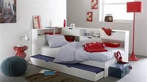 Ikea chambres chambre petite fille deco ides pour for Nettoyage tapis avec canapé avec tiroir lit