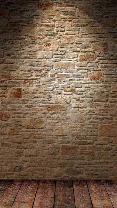 Wine Cellar Android Wallpapersafari Code