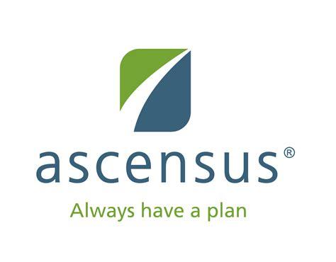 Ascensus Identifies Behavior Trends In 401(k) Plans Qr Code Instead Of Business Card Top Reader App Size Photo Prints Dubai Abbyy Keygen Best Minimal Restaurant