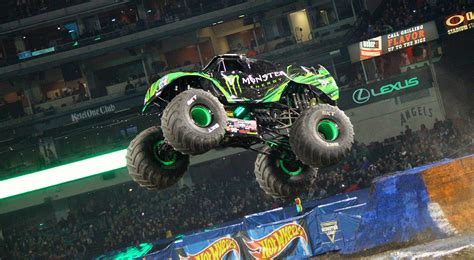 monster truck show austin tx 100 austin monster truck show round rock tx monster