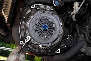 Changer Embrayage Prix : diy auto repair how to change a clutch ~ Medecine-chirurgie-esthetiques.com Avis de Voitures
