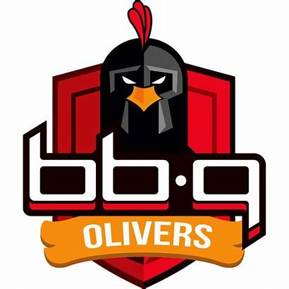 Bbq Olivers Team Square Legends League Lck