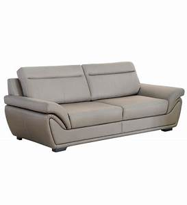fk jenny sofa set three seater two seater by With pepperfry furniture sectional sofa