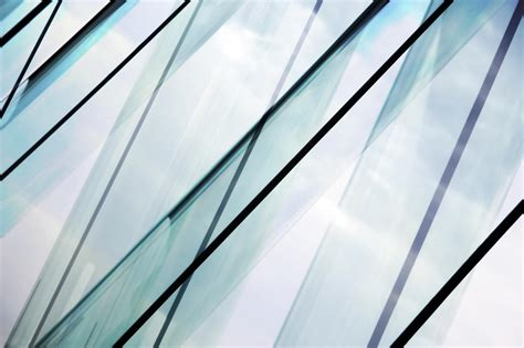 glass material building architecture flat facade kitchener office waste tilt istock zoning contemporary scotland zero injuries 5bn employee causes development
