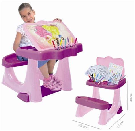 bureau princesse disney princess cdiscount bureau set de coloriage à 27