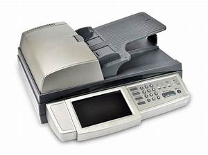 network document scanner compare features user reviews With network document scanner