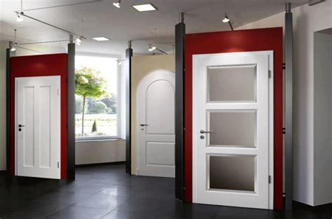 le prix pour l installation d une porte int 233 rieure
