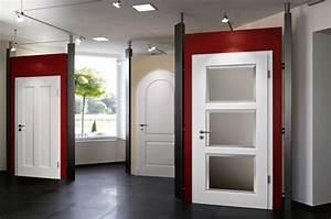 le prix pour l39installation d39une porte interieure With prix d une porte interieure