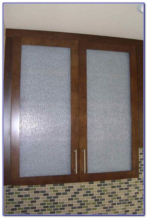 glass kitchen cabinet doors replacement leaded glass cabinet inserts cabinet glass leaded glass