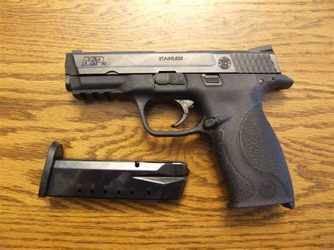 Walther Mp-5 A5 22lr Upgrades