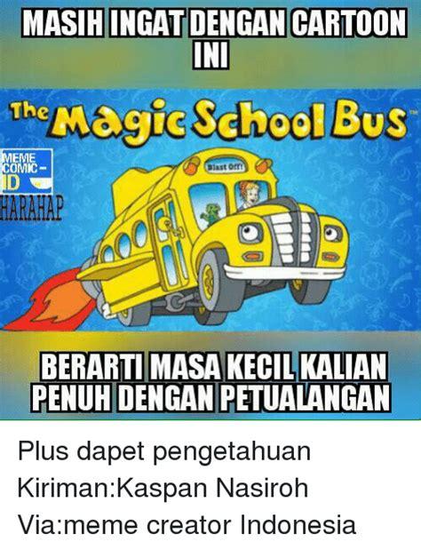 Magic School Bus Memes - 25 best memes about magic school bus magic school bus memes