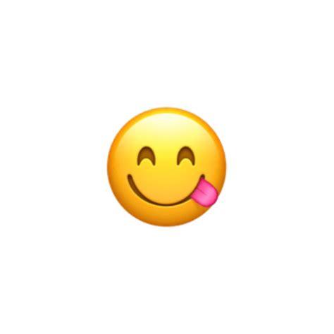 emoji apple iphone cute imoji applemoji smile smileyfac