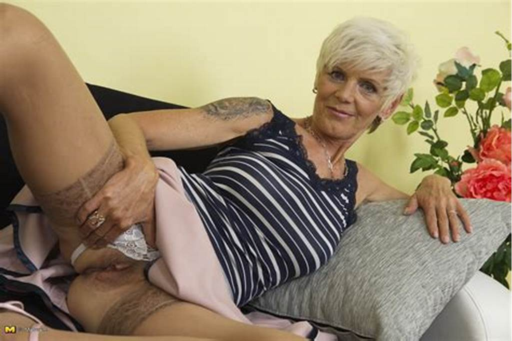 #Mature #Hairy #Granny #Pussy