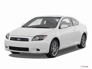Tc Automobile : 2009 scion tc prices reviews and pictures u s news world report ~ Gottalentnigeria.com Avis de Voitures