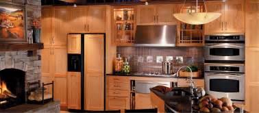 furniture kitchen design craftsman style cabinets designs house furniture