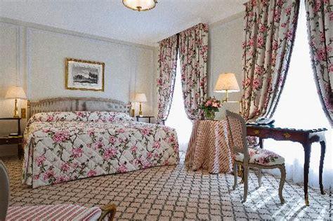 le bristol hotel voir les tarifs 365 avis et 1