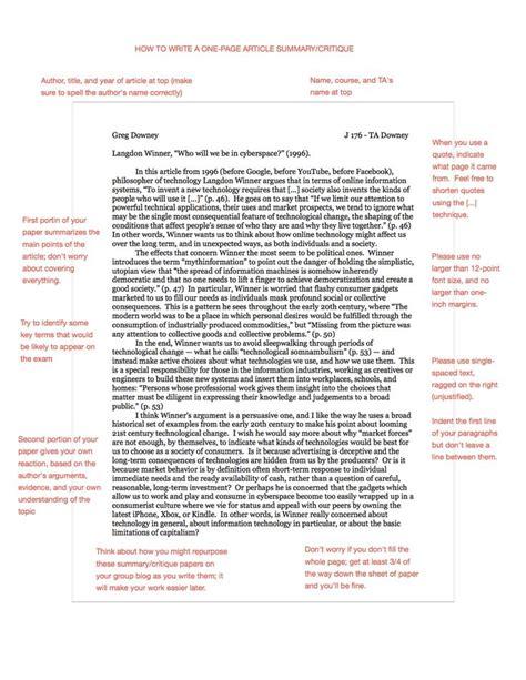 Benefits of yoga essay writing common sense analysis essay hazardous materials business plan los angeles county research proposal ukzn
