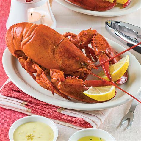 comment cuisiner des coulemelles comment cuisiner un homard