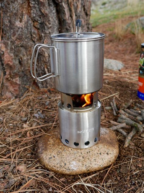 1123 Best Images About Bushcraft On Pinterest Stove