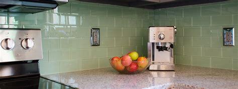 Kitchen Apache Junction by Kitchen Remodelin Apache Junction Arizona Best Kitchen