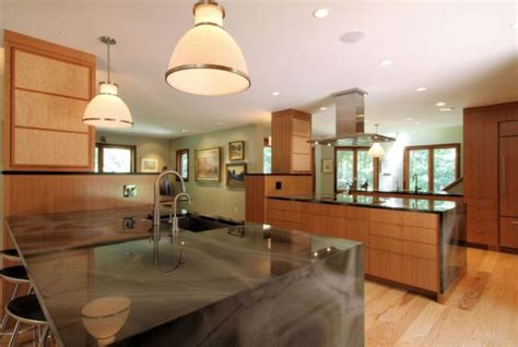 contemporary small kitchens modern kitchen remodel in indianapolis wrightworks llc in 2545