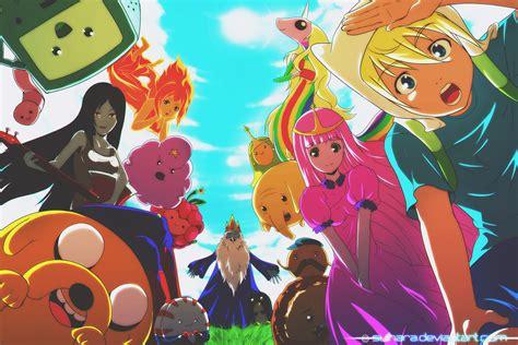 foto de Wallpaper : illustration anime girls cartoon Cartoon