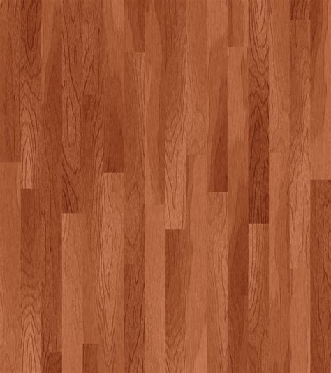 cherry wood tile dark cherry wood floor by jmfitch on deviantart