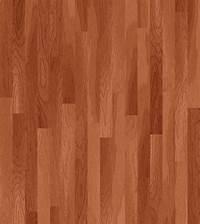 dark cherry wood Dark Cherry Wood Floor by jmfitch on DeviantArt