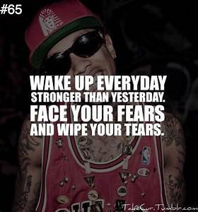 Money Quotes By Famous Rappers. QuotesGram