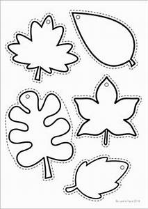 leaf coloring pages for preschool - best 25 fall art preschool ideas on pinterest fall