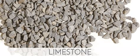 limestone bulk