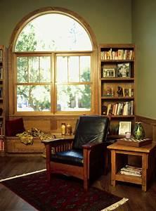 Kaye Puckett Interior Design, Inc - Craftsman