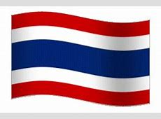 Country Profile Royal Thai Embassy