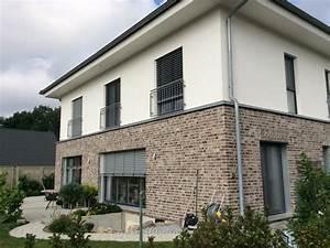 Holzlasur Grau Außen : wasserstrich verblender k444 ~ Markanthonyermac.com Haus und Dekorationen
