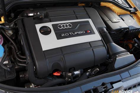 Audi S3 Engine Gallery. Moibibiki #2