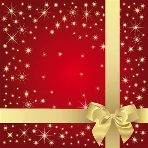 exquisite christmas ornaments exquisite ornaments vector free vector 4vector