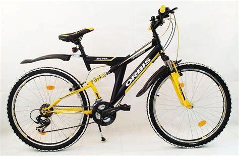 24 26 Zoll Mountainbike Jugendfahrrad Kinder Fahrrad Kinderfahrrad Bike Rad Mtb Ebay