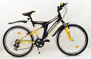 26 Zoll Fahrrad Jungen : 24 26 zoll mountainbike jugendfahrrad kinder fahrrad ~ Jslefanu.com Haus und Dekorationen