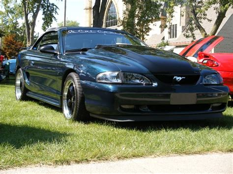 zephyr hoods reviews 1994 1998 mustang 3 1 2 inch cowl induction