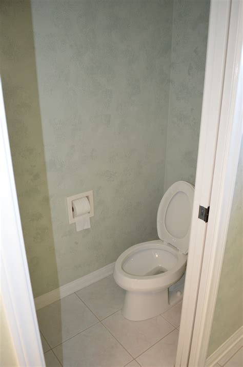 hot bathroom trends  irvine remodel