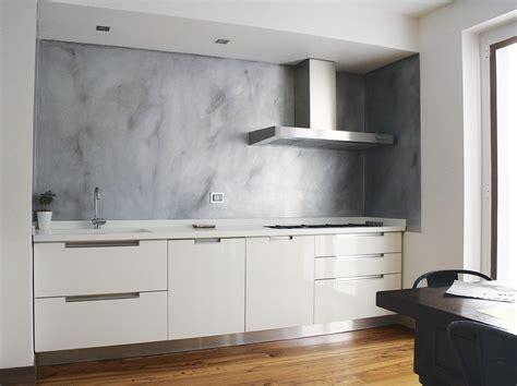 rivestimento resina cucina Cerca con Google Cucina