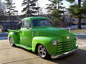 Pick Up Chevrolet 1950 : best 25 chevy pickups ideas on pinterest 1956 chevy truck chevy pickup trucks and day chevy ~ Medecine-chirurgie-esthetiques.com Avis de Voitures