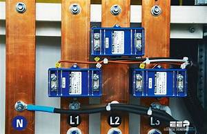 Guide To Selection Of Current Transformers And Wire Sizing